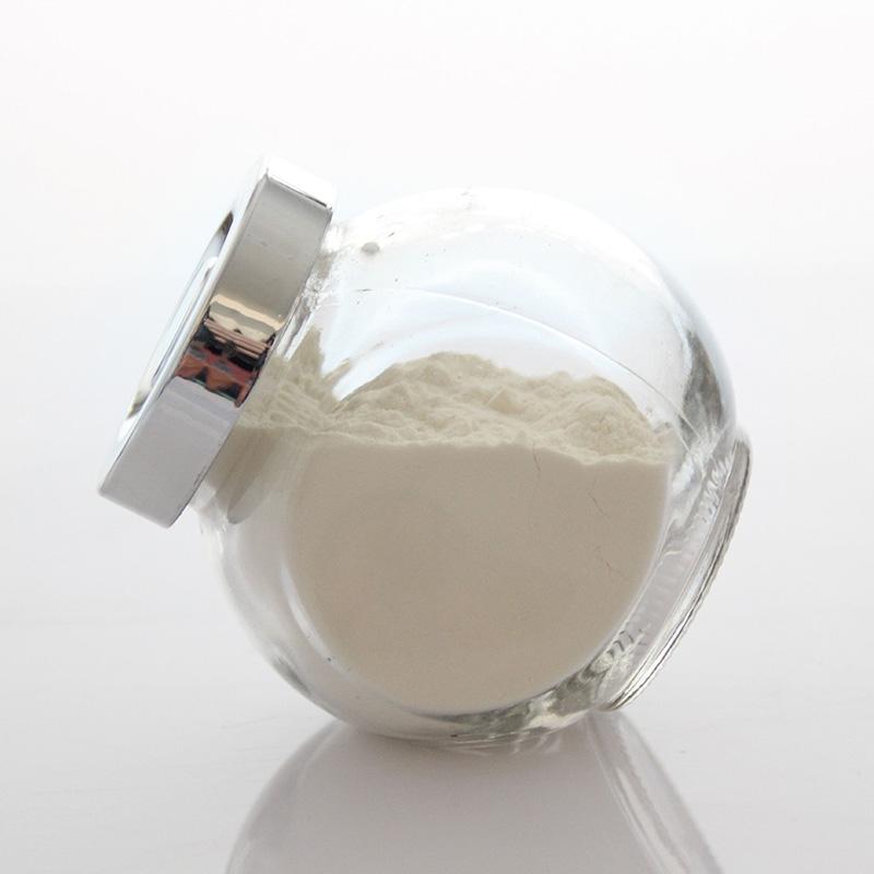 DHA藻油粉