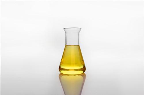什么是DHA?DHA藻油的理化指标