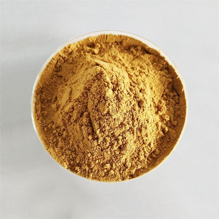 裂壶藻粉的作用和保存方法